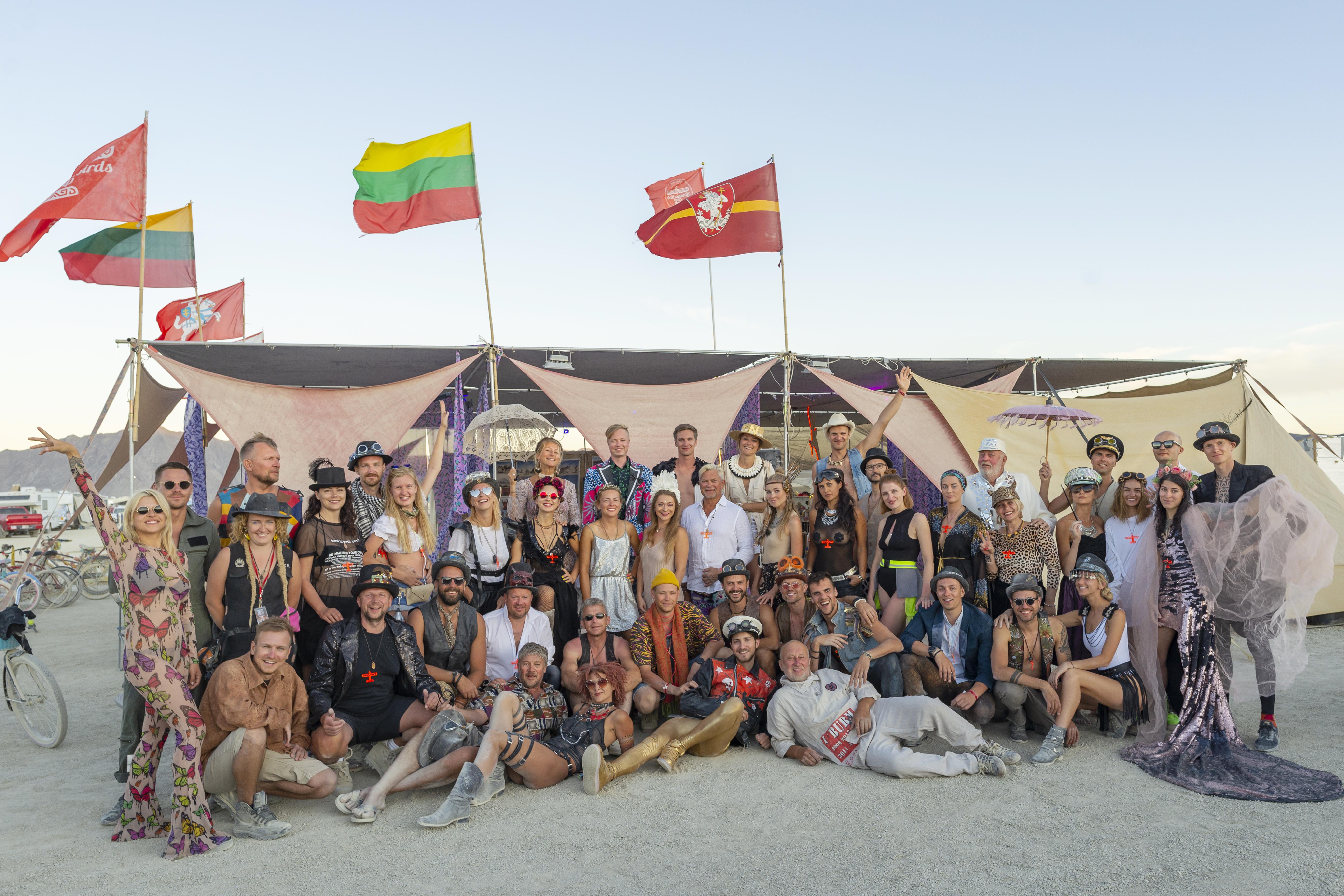 BM 2019 LB Camp 1
