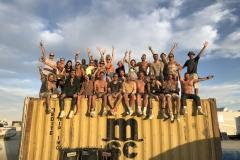 BM 2019 LB Camp 9